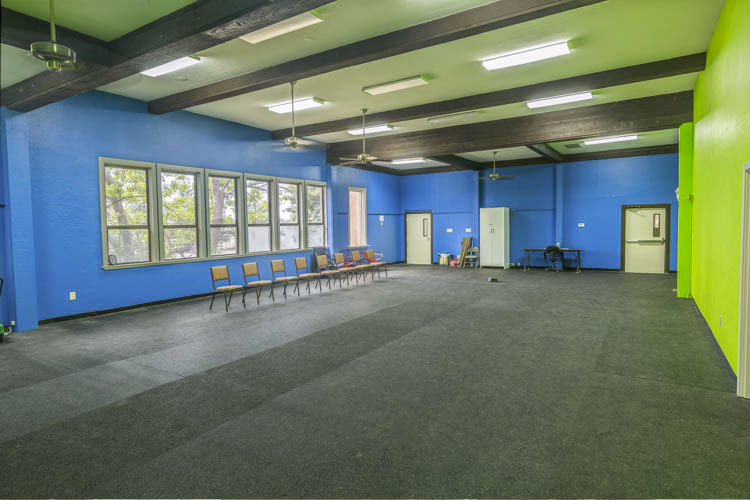 Classroom Design For Daycare ~ Facility the michael ellis school for dog trainers