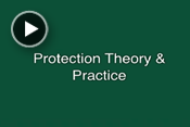Protection Theory & Practice